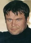 Download all the movies with a Oleg Taktarov