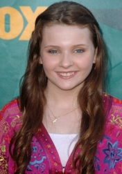 Download all the movies with a Abigail Breslin