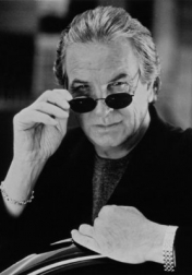 Download all the movies with a Danny Aiello