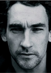 Download all the movies with a Joseph Mawle