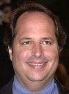 Download all the movies with a Jon Lovitz