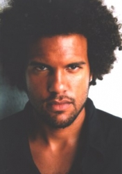 Download all the movies with a O.T. Fagbenle
