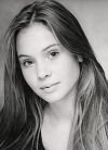 Download all the movies with a Leah Pipes