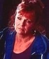 Download all the movies with a Julie Walters