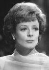 Download all the movies with a Maggie Smith