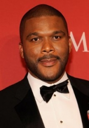 Download all the movies with a Tyler Perry