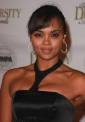 Download all the movies with a Sharon Leal
