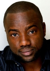Download all the movies with a Malik Yoba