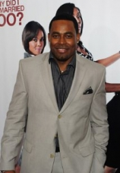 Download all the movies with a Lamman Rucker