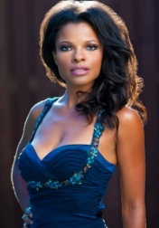 Download all the movies with a Keesha Sharp