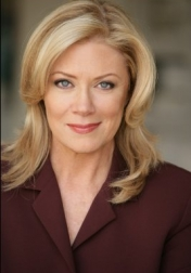 Download all the movies with a Nancy Stafford