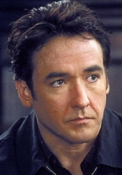 Download all the movies with a John Cusack