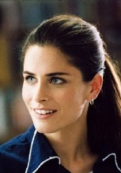 Download all the movies with a Amanda Peet