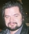 Download all the movies with a Oliver Platt