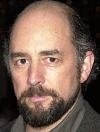 Download all the movies with a Richard Schiff