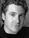 Download all the movies with a David Kaye