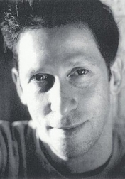 Download all the movies with a Tim Blake Nelson