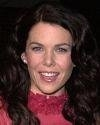 Download all the movies with a Lauren Graham