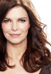 Download all the movies with a Jeanne Tripplehorn