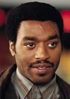 Download all the movies with a Chiwetel Ejiofor