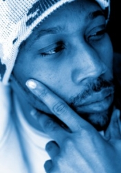 Download all the movies with a RZA