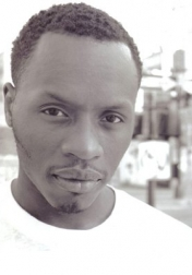 Download all the movies with a Malcolm Goodwin