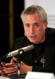 Download all the movies with a Brian Koppelman