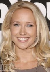 Download all the movies with a Anna Camp