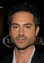 Download all the movies with a Omar Metwally
