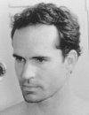 Download all the movies with a Jason Patric