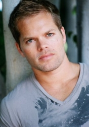 Download all the movies with a Wes Chatham