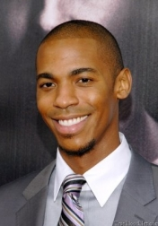 Download all the movies with a Mehcad Brooks