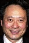 Download all the movies with a Ang Lee
