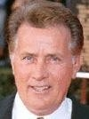 Download all the movies with a Martin Sheen