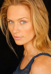 Download all the movies with a Michaela McManus