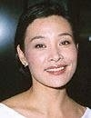 Download all the movies with a Joan Chen