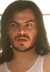 Download all the movies with a Jack Black