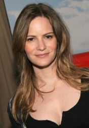 Download all the movies with a Jennifer Jason Leigh