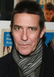 Download all the movies with a Ciarán Hinds