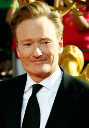 Download all the movies with a Conan O'Brien