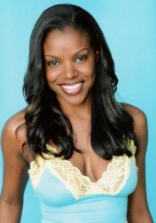 Download all the movies with a Nadine Ellis