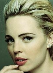 Download all the movies with a Melissa George