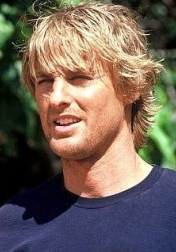 Download all the movies with a Owen Wilson