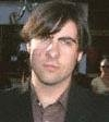 Download all the movies with a Jason Schwartzman