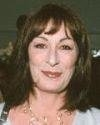 Download all the movies with a Anjelica Huston