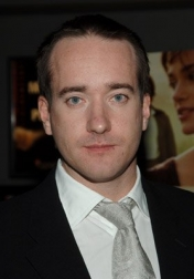 Download all the movies with a Matthew Macfadyen