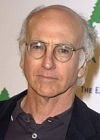 Download all the movies with a Larry David
