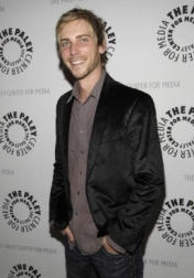 Download all the movies with a Troy Baker