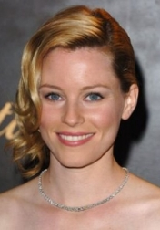 Download all the movies with a Elizabeth Banks
