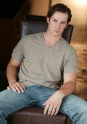 Download all the movies with a Ryan Merriman